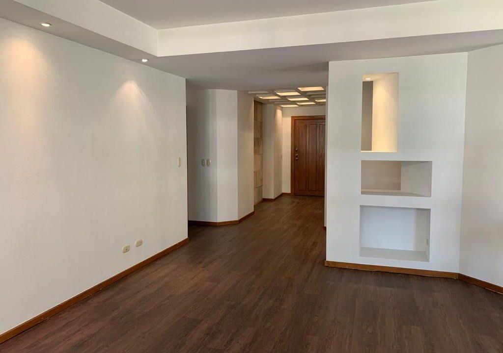 venta-apartamento-cerca-country-club-escazu-premier-propiedades (22)