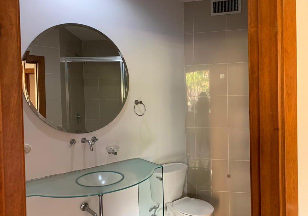 venta-apartamento-cerca-country-club-escazu-premier-propiedades (23)
