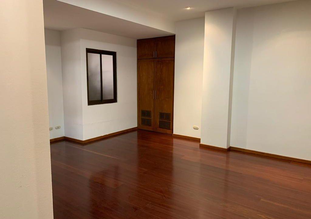 venta-apartamento-cerca-country-club-escazu-premier-propiedades (24)