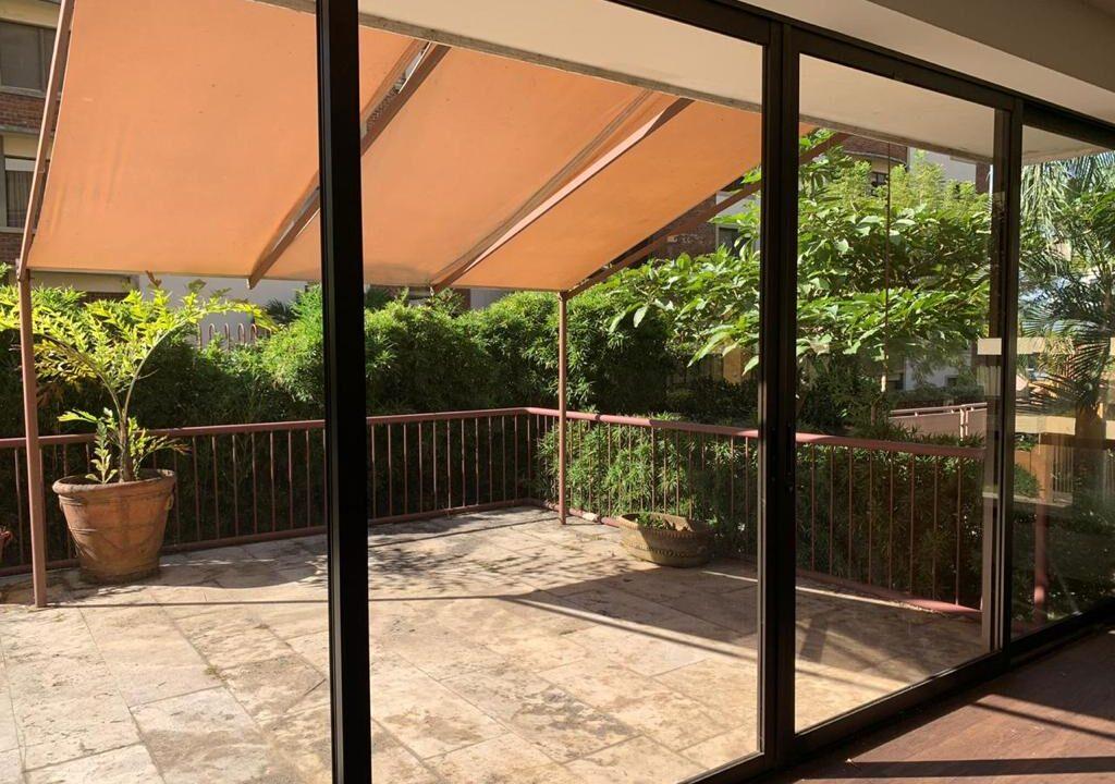 venta-apartamento-cerca-country-club-escazu-premier-propiedades (25)