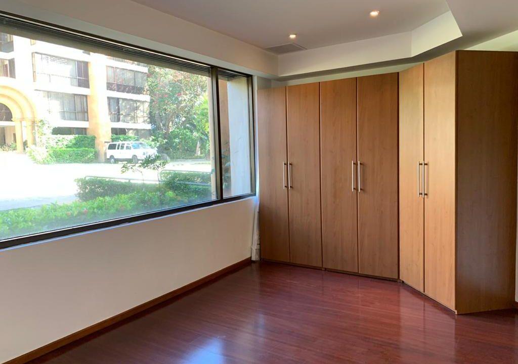 venta-apartamento-cerca-country-club-escazu-premier-propiedades (26)