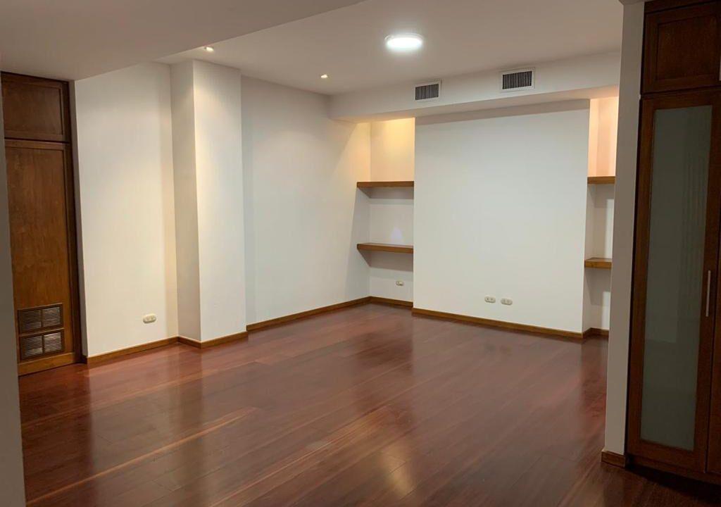 venta-apartamento-cerca-country-club-escazu-premier-propiedades (29)