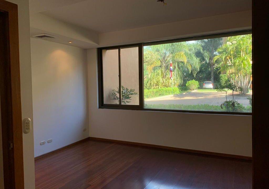 venta-apartamento-cerca-country-club-escazu-premier-propiedades (31)