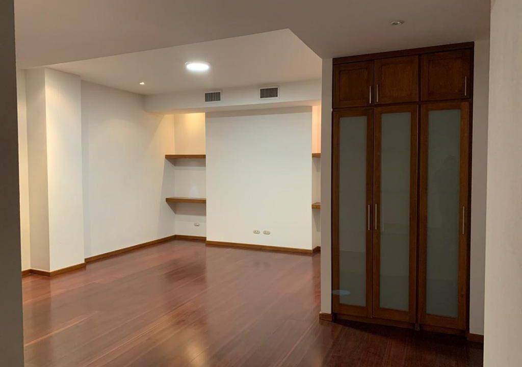 venta-apartamento-cerca-country-club-escazu-premier-propiedades (4)