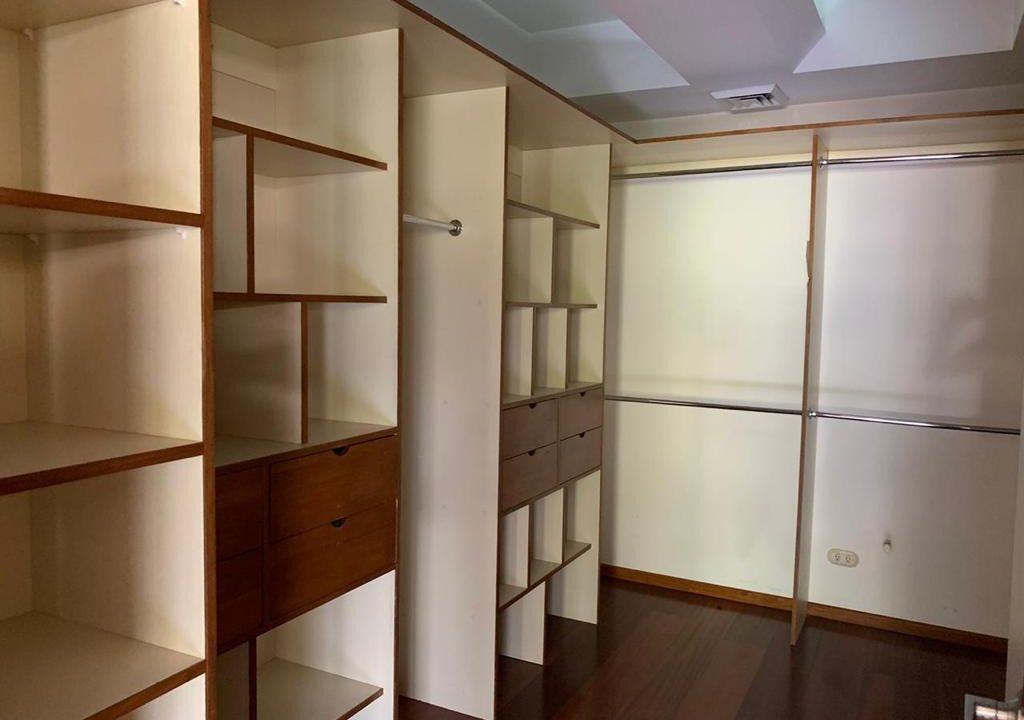 venta-apartamento-cerca-country-club-escazu-premier-propiedades (5)