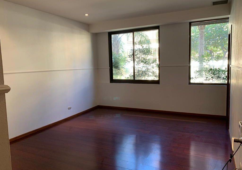 venta-apartamento-cerca-country-club-escazu-premier-propiedades (6)