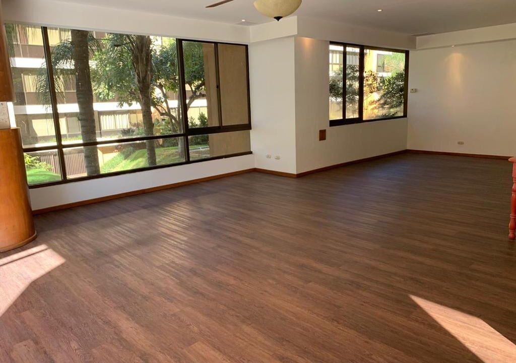venta-apartamento-cerca-country-club-escazu-premier-propiedades (8)
