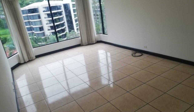 venta-apartamento-condominio-vistas-de-mayorca-bello-horizonte-escazu-premier-propiedades (1)