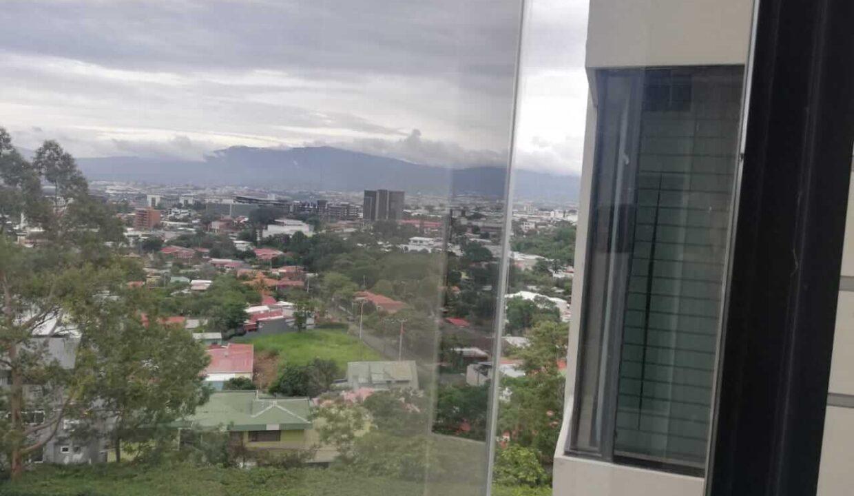 venta-apartamento-condominio-vistas-de-mayorca-bello-horizonte-escazu-premier-propiedades (10)