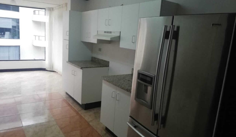 venta-apartamento-condominio-vistas-de-mayorca-bello-horizonte-escazu-premier-propiedades (13)