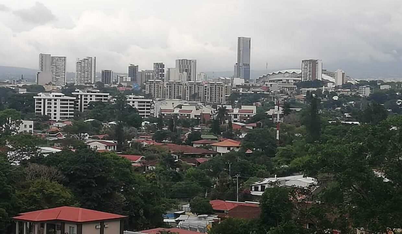 venta-apartamento-condominio-vistas-de-mayorca-bello-horizonte-escazu-premier-propiedades (14)