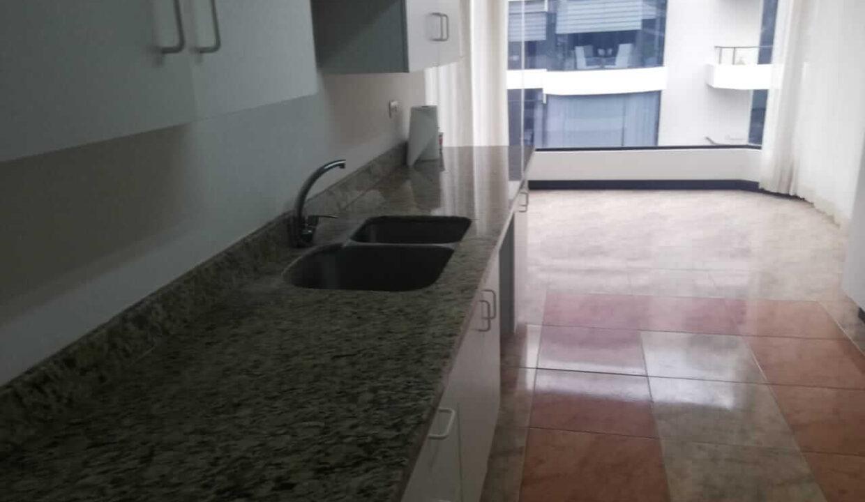 venta-apartamento-condominio-vistas-de-mayorca-bello-horizonte-escazu-premier-propiedades (15)