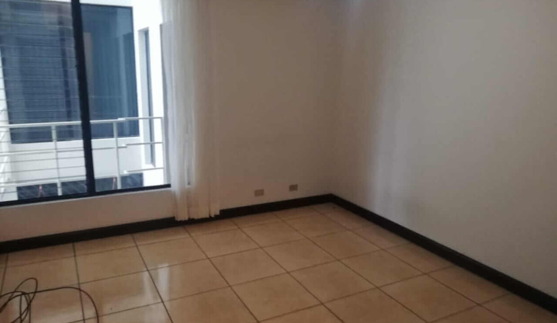 venta-apartamento-condominio-vistas-de-mayorca-bello-horizonte-escazu-premier-propiedades (17)