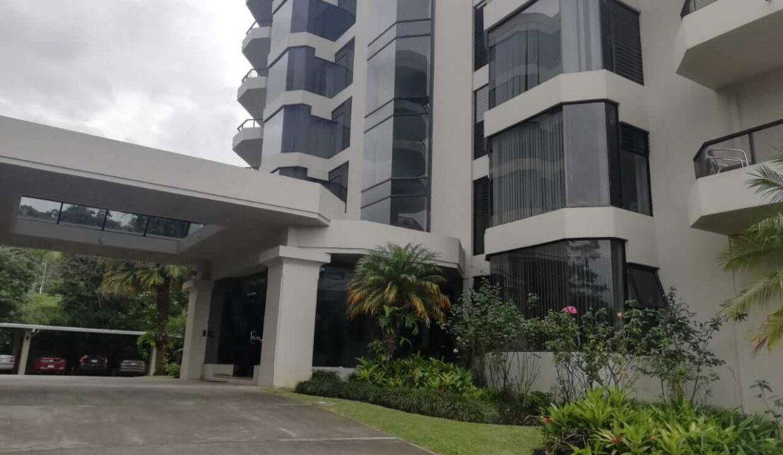 venta-apartamento-condominio-vistas-de-mayorca-bello-horizonte-escazu-premier-propiedades (2)