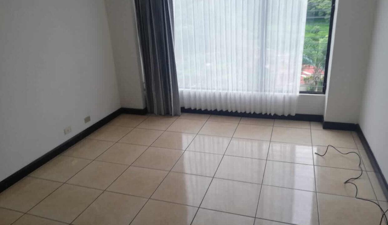venta-apartamento-condominio-vistas-de-mayorca-bello-horizonte-escazu-premier-propiedades (22)