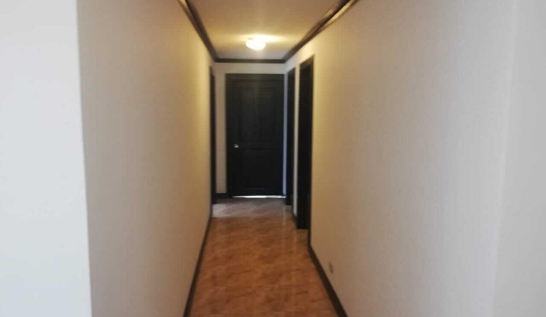 venta-apartamento-condominio-vistas-de-mayorca-bello-horizonte-escazu-premier-propiedades (23)