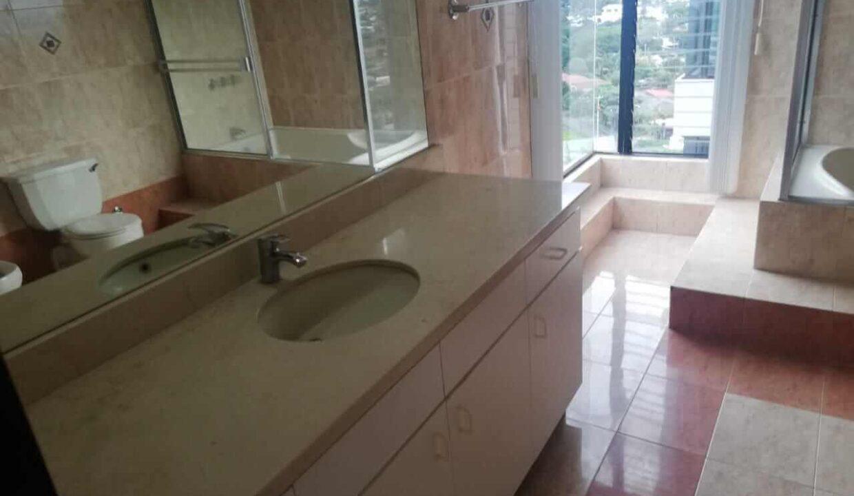 venta-apartamento-condominio-vistas-de-mayorca-bello-horizonte-escazu-premier-propiedades (24)