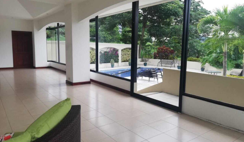venta-apartamento-condominio-vistas-de-mayorca-bello-horizonte-escazu-premier-propiedades (25)
