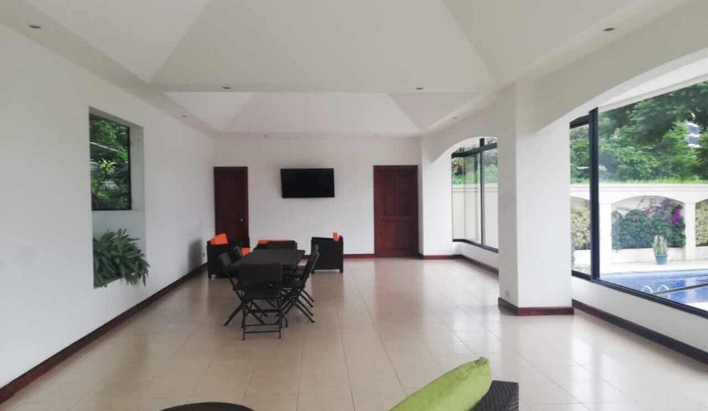 venta-apartamento-condominio-vistas-de-mayorca-bello-horizonte-escazu-premier-propiedades (29)