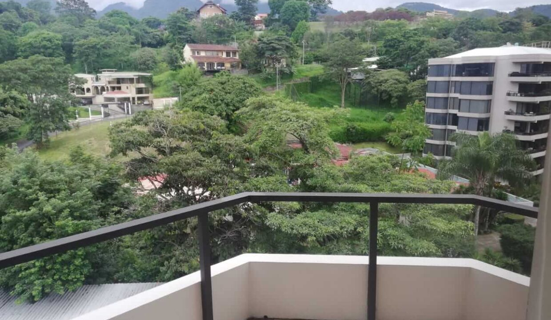 venta-apartamento-condominio-vistas-de-mayorca-bello-horizonte-escazu-premier-propiedades (33)