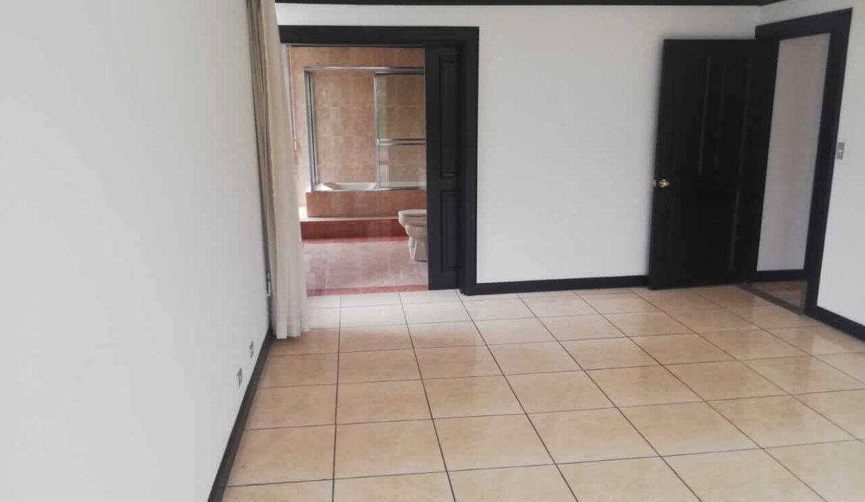 venta-apartamento-condominio-vistas-de-mayorca-bello-horizonte-escazu-premier-propiedades (34)