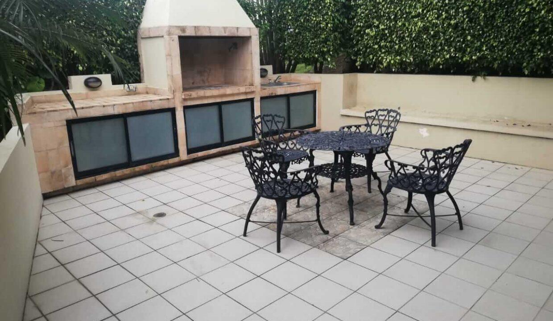 venta-apartamento-condominio-vistas-de-mayorca-bello-horizonte-escazu-premier-propiedades (5)