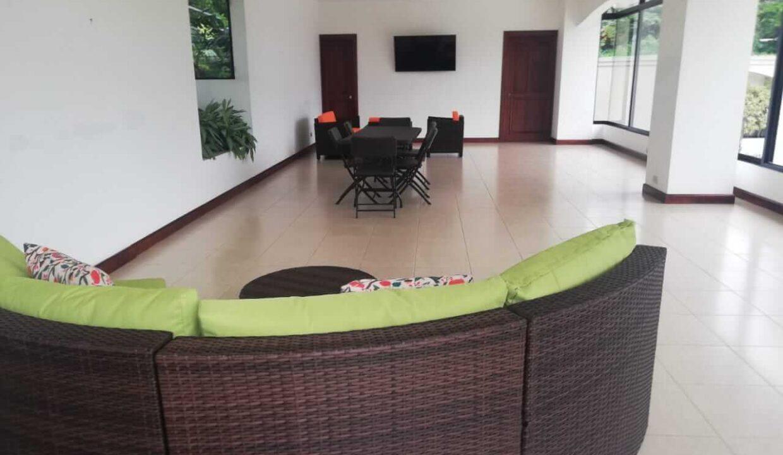 venta-apartamento-condominio-vistas-de-mayorca-bello-horizonte-escazu-premier-propiedades (9)