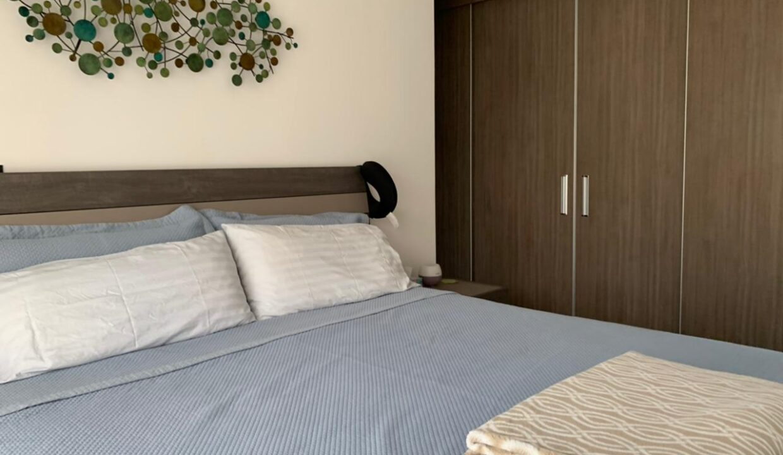 venta-apartamento-townhouse-condominio-rio-oro-santa-ana-premier-propiedades (11)