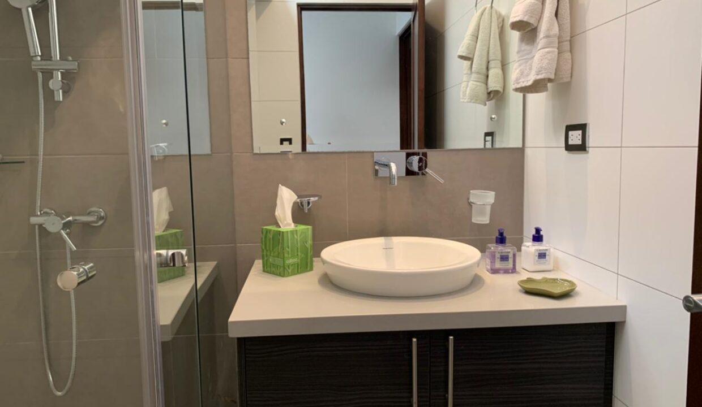 venta-apartamento-townhouse-condominio-rio-oro-santa-ana-premier-propiedades (14)
