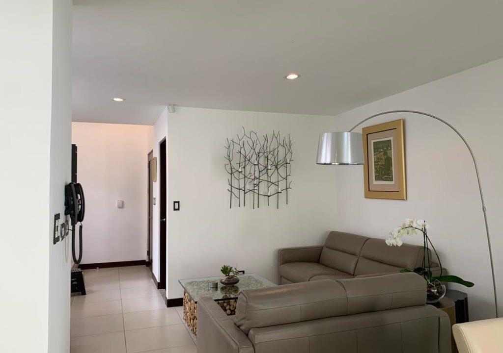 venta-apartamento-townhouse-condominio-rio-oro-santa-ana-premier-propiedades (19)