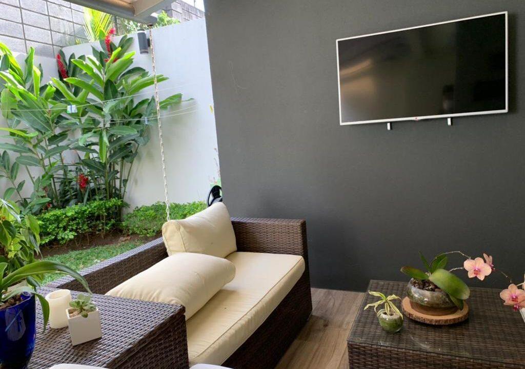 venta-apartamento-townhouse-condominio-rio-oro-santa-ana-premier-propiedades (21)