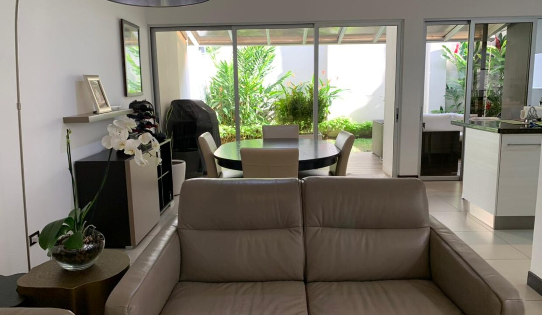 venta-apartamento-townhouse-condominio-rio-oro-santa-ana-premier-propiedades (23)