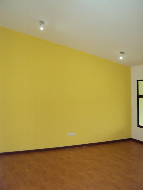 venta-casa-bello-horizonte-escazu-premier-propiedades (10)