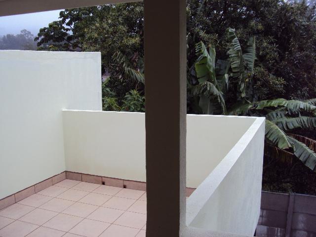 venta-casa-bello-horizonte-escazu-premier-propiedades (12)