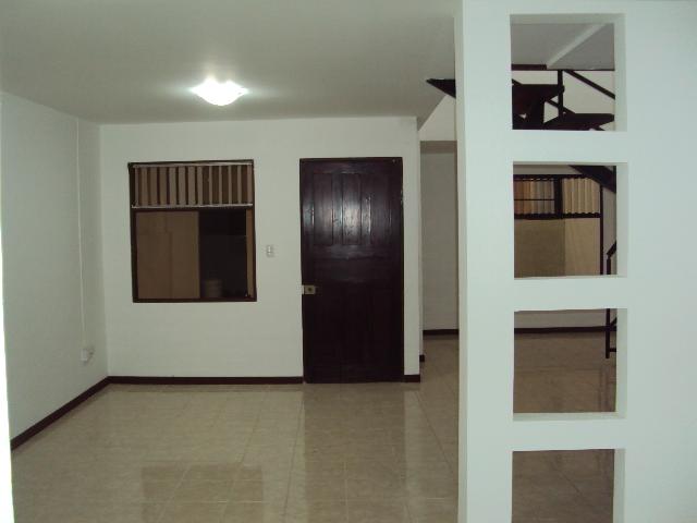venta-casa-bello-horizonte-escazu-premier-propiedades (14)