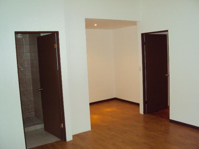 venta-casa-bello-horizonte-escazu-premier-propiedades (16)