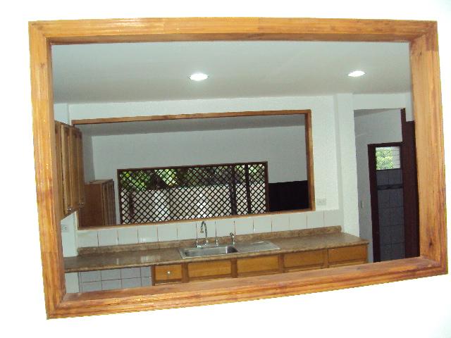 venta-casa-bello-horizonte-escazu-premier-propiedades (17)