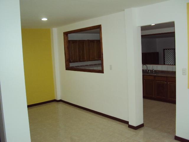 venta-casa-bello-horizonte-escazu-premier-propiedades (18)