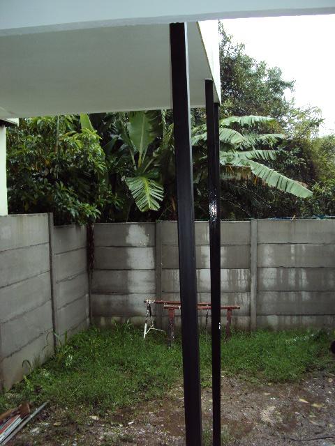 venta-casa-bello-horizonte-escazu-premier-propiedades (19)