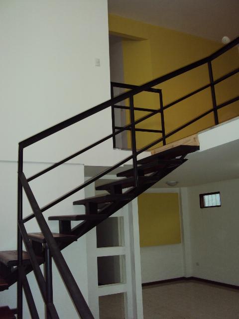 venta-casa-bello-horizonte-escazu-premier-propiedades (2)