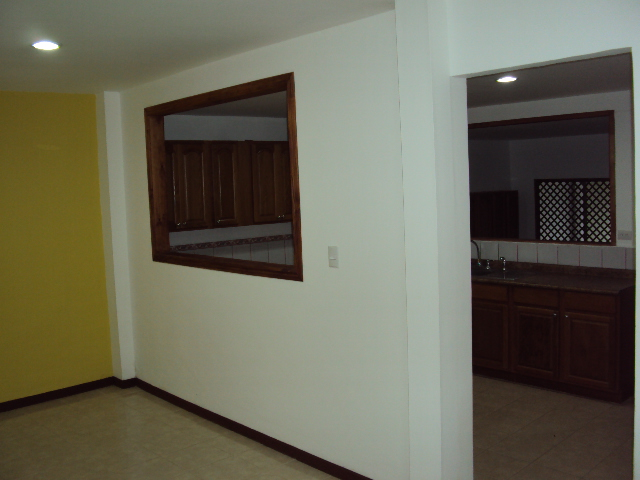 venta-casa-bello-horizonte-escazu-premier-propiedades (20)
