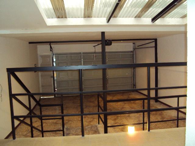 venta-casa-bello-horizonte-escazu-premier-propiedades (21)