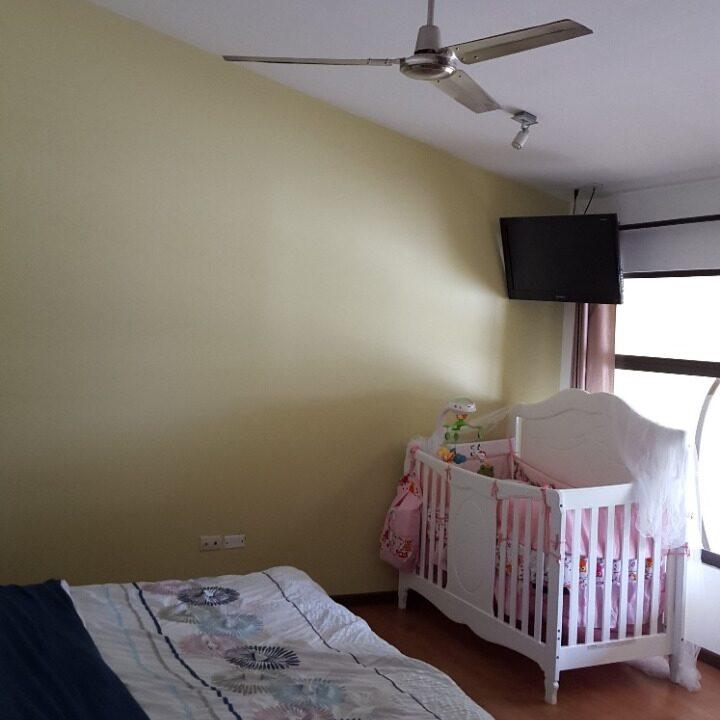 venta-casa-bello-horizonte-escazu-premier-propiedades (22)