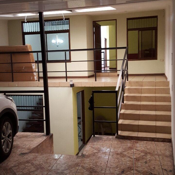 venta-casa-bello-horizonte-escazu-premier-propiedades (24)