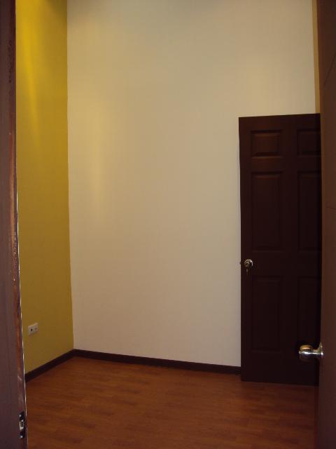 venta-casa-bello-horizonte-escazu-premier-propiedades (4)