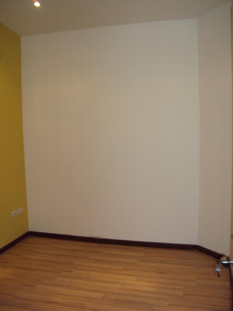 venta-casa-bello-horizonte-escazu-premier-propiedades (6)