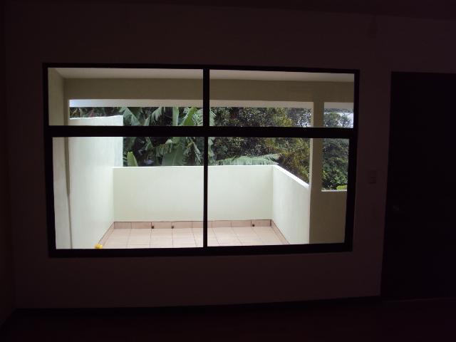 venta-casa-bello-horizonte-escazu-premier-propiedades (8)