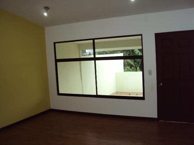 venta-casa-bello-horizonte-escazu-premier-propiedades (9)