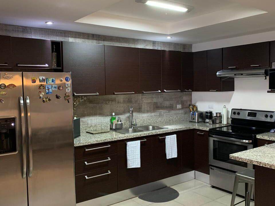 venta-casa-condominio-santa-ana-hills-premier-propiedades (10)