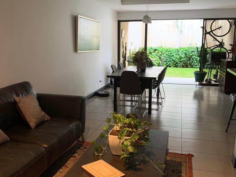 venta-casa-condominio-santa-ana-hills-premier-propiedades (2)